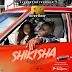 DOWNLOAD : Arrow Bwoy – Shikisha | DOWNLOAD Mp3 SONG