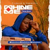 [Music] Yakson Brown - Whine me