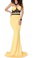 rochie-de-ocazie-din-oferta-fashion24-4