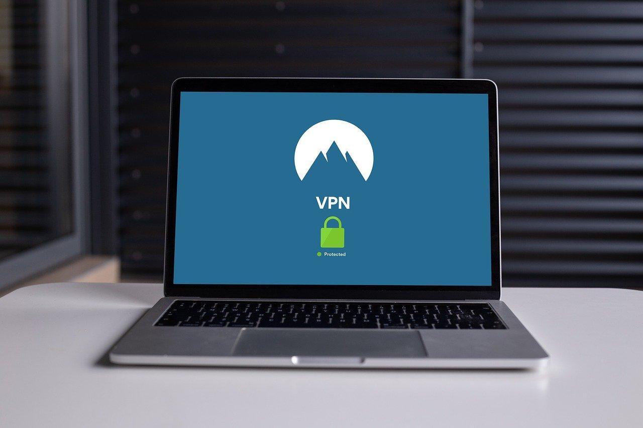 Cara Menggunakan VPN di Laptop MacBook dan Windows