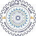 Junior Research Fellow In Indian Institute Of Technology Roorkee