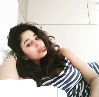 Poonam bajwa movie stills