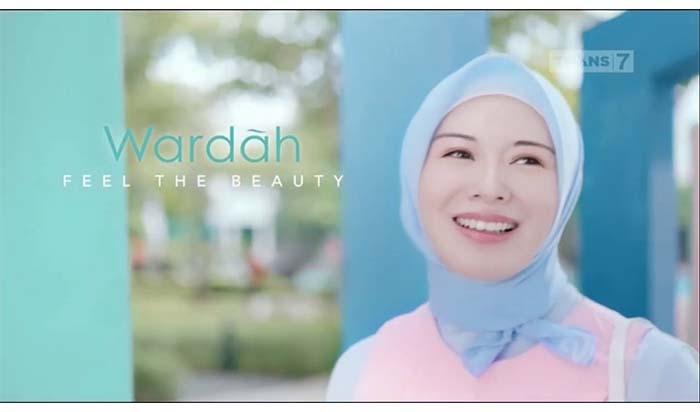 Contoh Kata Kata Promosi Kecantikan Yang Menarik Minat Pembeli