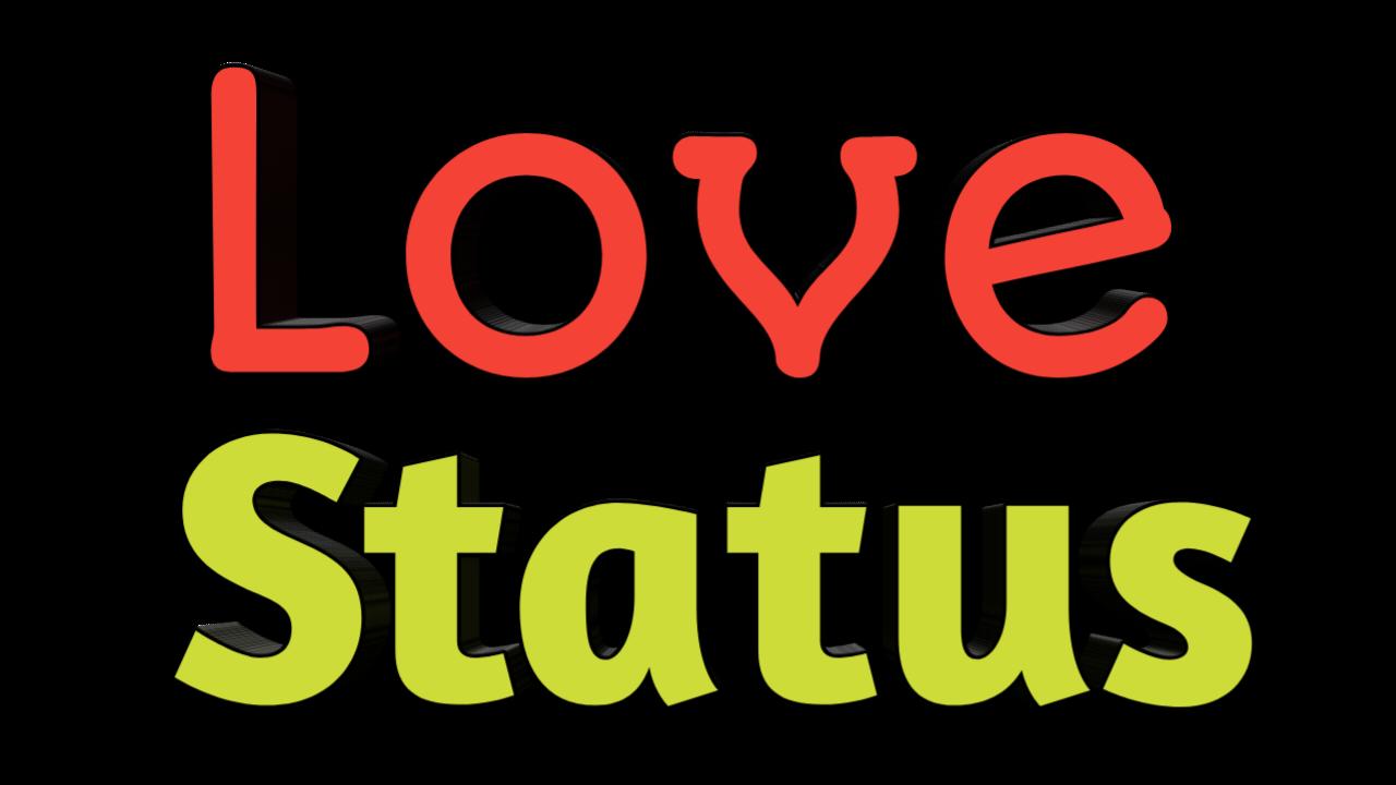 Love Status In Hindi - बेस्ट लव स्टेटस हिंदी