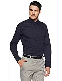 Clothing and Accessories for Men