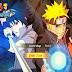 Naruto: Slugfest 1.0.0 Apk + Data for Android