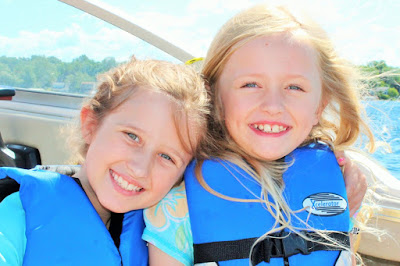 Lake Safety Tips, Water Safety, Aqua-Tots, water, kids, lakes