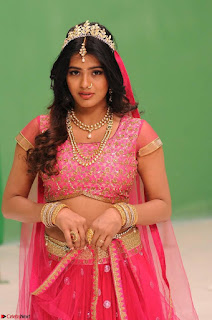 Hebah Patel looks Beautiful in movie Angel Spicy Pics 004.jpg