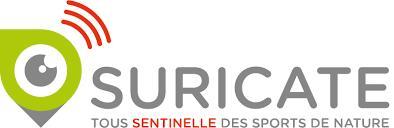 http://sentinelles.sportsdenature.fr/
