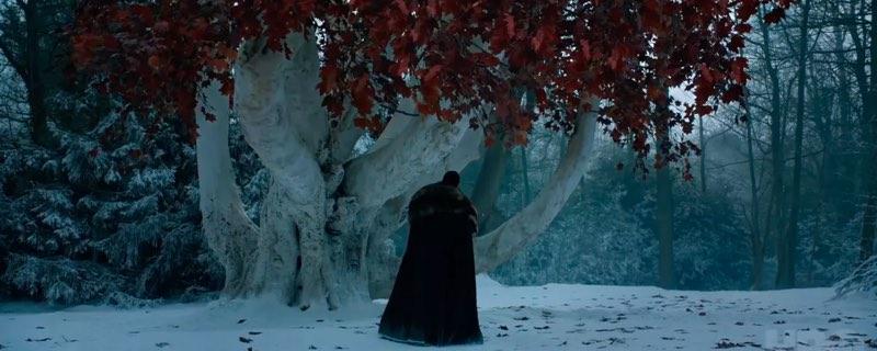 Trailer de la última temporada de Juego de Tronos