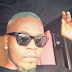 Olamide shows off his new look, dyes his hair and beards (photos)