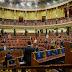 El Congreso de los Diputados aprueba con 270 votos a favor la segunda prórroga del estado de alarma