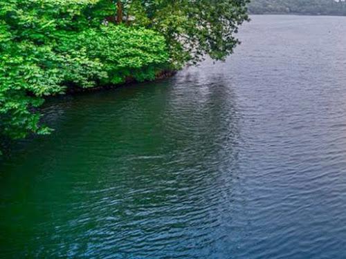 Taman Wisata Air Cibiru