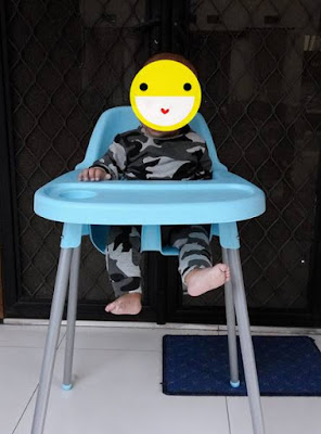 high-chair-informa-murah