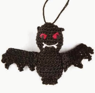 http://www.crochet-world.com/patterns/pdfs/HalloBit.pdf