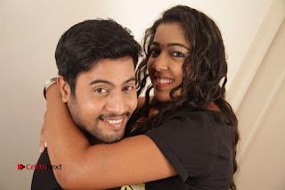 Vincent Asokan Sonia Agarwal Akhil Saran Nayana Starring Yevanavan Movie Stills  0050.jpg