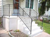 concrete+steps.jpg