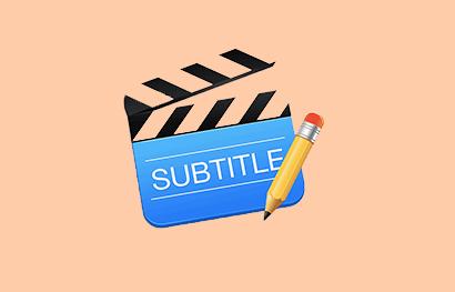 3 Cara Menampilkan Subtitle Film Di HP Tanpa Dan Dengan Aplikasi