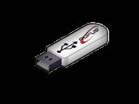 Rufus v 3.9 Portable