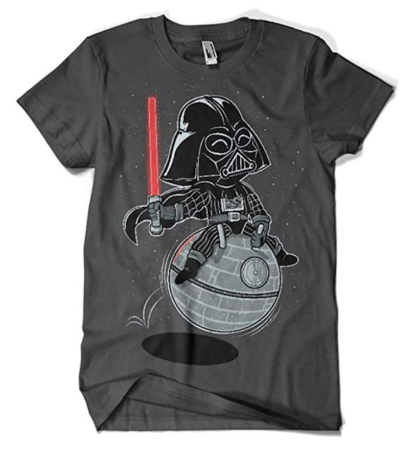 https://www.amazon.es/154-Camiseta-Star-Wars-Fernando-Oscuro/dp/B07KT1SMXM