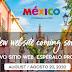 Traducciones en VisitMéxico ponen en ridículo al país