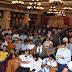 लुधियाना में पंजाब डायर्स एसोसिएशन का चुनाव, अशोक मक्कड़ ने अधिक वोट लेकर जीत हासिल की