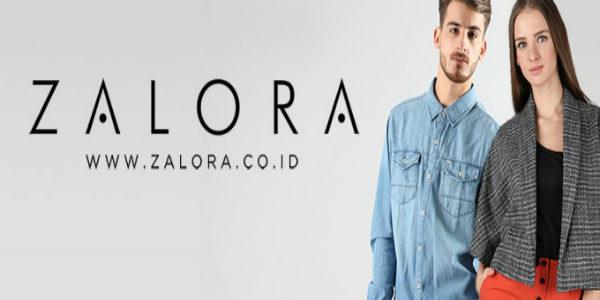 Zalora-Indonesian-storefront-ecommerce-600x300