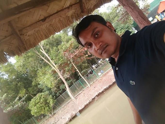 Bangabondhu Safari Park Tour-বঙ্গবন্ধ সাফারী পার্ক ভ্রমন