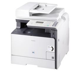 http://www.printerdriverupdates.com/2017/07/canon-i-sensys-mf8360cdn-driver-download.html