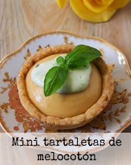 http://burbujasderecuerdos.blogspot.com/2016/09/tartaletas-de-melocoton-rosas-albahaca.html