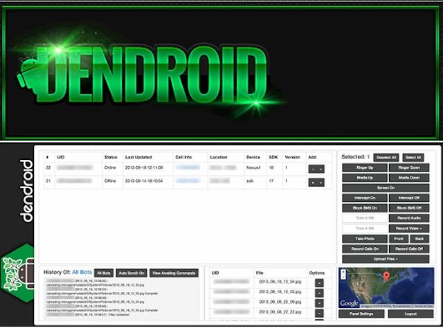 DendroidSource-master