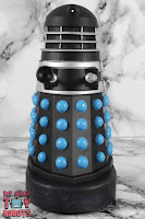 History of the Daleks Set #2 11