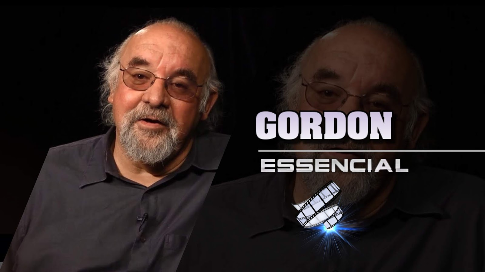 stuart-gordon-10-filmes-essenciais