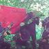 Fuerza Armada de Simojovel: nuevo grupo de civiles armados en Chiapas