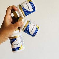 Pill kalsium; Vitamin Kalsium murah; Ostematrix Shaklee promosi; Shaklee kudat; Shaklee labuan; Shaklee kuching; shaklee sabah; SHaklee Bongawan; SHaklee beaufort; Shaklee labuan