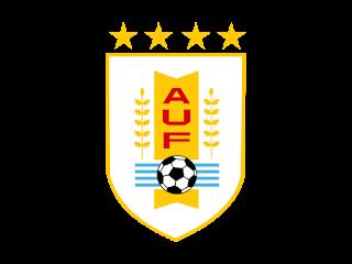 Timnas Uruguay Copa America 2019