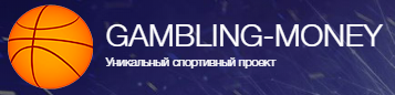 gambling-money.club обзор