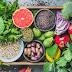 Super foods are Hiding in Your Fridge