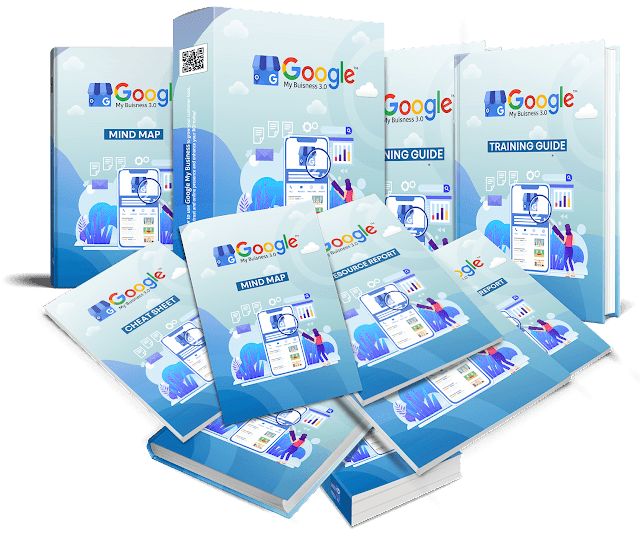 Google My Business 3.0 Review