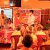 वृद्धाआश्रम गड़वार में अंतर्राष्ट्रीय वृद्ध दिवस के अवसर पर वृद्धजन सम्मान समारोह का हुआ आयोजन