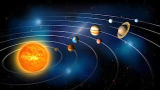 matt procella - flat earth research