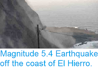 http://sciencythoughts.blogspot.co.uk/2013/12/magnitude-54-earthquake-off-coast-of-el.html