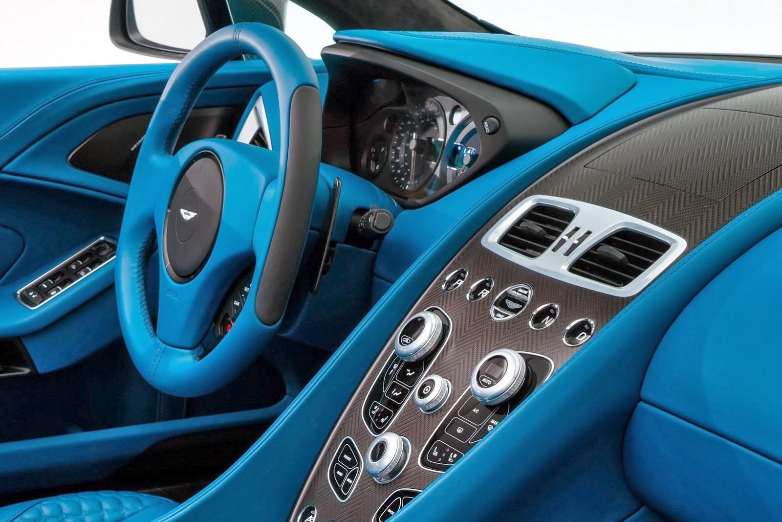 New 2014 Jaguar Xf Coupe