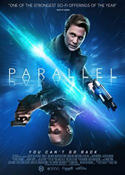 Vũ Trụ Song Song – Parallel (2020)