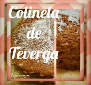 Colineta De Teverga
