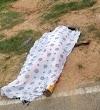 हादसा : बोलेरो ने मारी जोरदार टक्कर,15 वर्षीय युवती की मौके पर मौत,बोलेरों चालक फरार और .......?