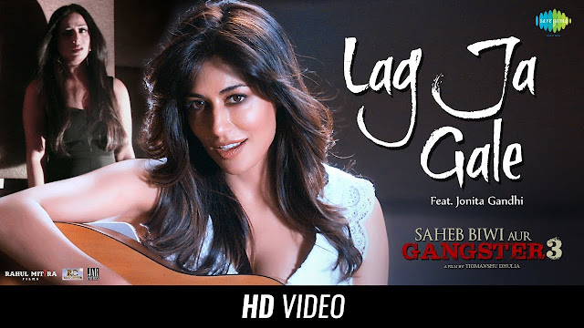 LAG JA GALE SONG LYRICS TRANSLATION IN ENGLISH WITH PDF