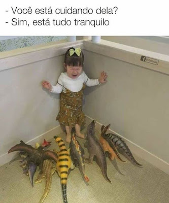 credo, memes, humor, memes engraçados, ana maria, memes brasileiros, melhor site de memes, site de piada, melhores memes, filha, pai, pia cuidando da filha