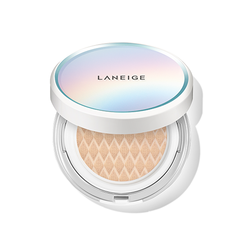 Thoughts Of The Bored Review Laneige Bb Cushion Pore Control