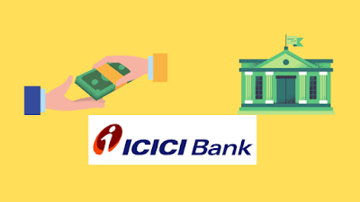 ICICI Job Recruitment 2021 Apply Online for Relationship Manager @www.icicicareers.com